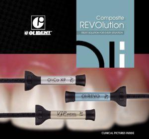 EN_Composite-REVOlution_clinical-pictures-pdf
