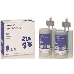 HYDRORISE MAXI PUTTY NORMAL lenyomatanyag