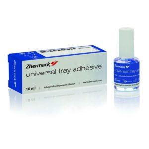 Zhermack Universal Tray Adhesive kanálragasztó