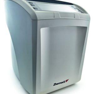 Zhermack HURRIMIX 2 alginát – gipszkeverő gép
