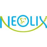 A francia Neolix cég a jelenleg elérhető egyik legmodernebb endodonciás fájlok gyártója. A Herbodent Kft. a termék kizárólagos magyarországi forgalmazója.
